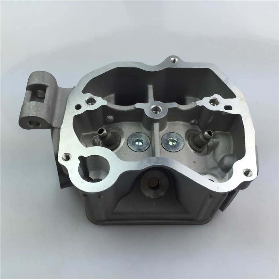 Cylinder Head For Cylinder Piaggio Liquid Cooled: STARPAD For Zongshen ZS Tricycle CG250 Motorcycle
