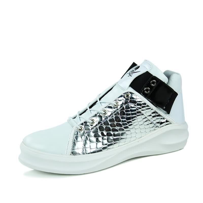 Hot Sale Brand design Plus size 47 Fashion Men Casual shoes Summer 2017 New Comfortable Mesh trainers Men shoes top quality