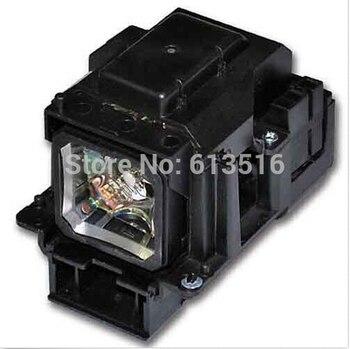 100% Original bare lamp with housing VT70LP For NEC  VT37 / VT47 VT570 / VT575 / VT37G / VT47G / VT570G / VT575G 180Day warranty