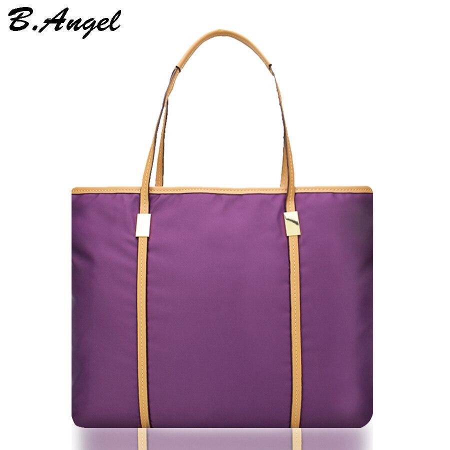 Women oxford bag handbag luxury handbags women bags designer famous brand  purse designer handbags high quality tote bag HC-12060 0e2de8d704067