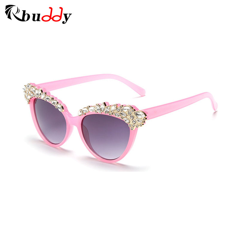 Best Value Sunglasses  compare prices on best value sunglasses online ping low