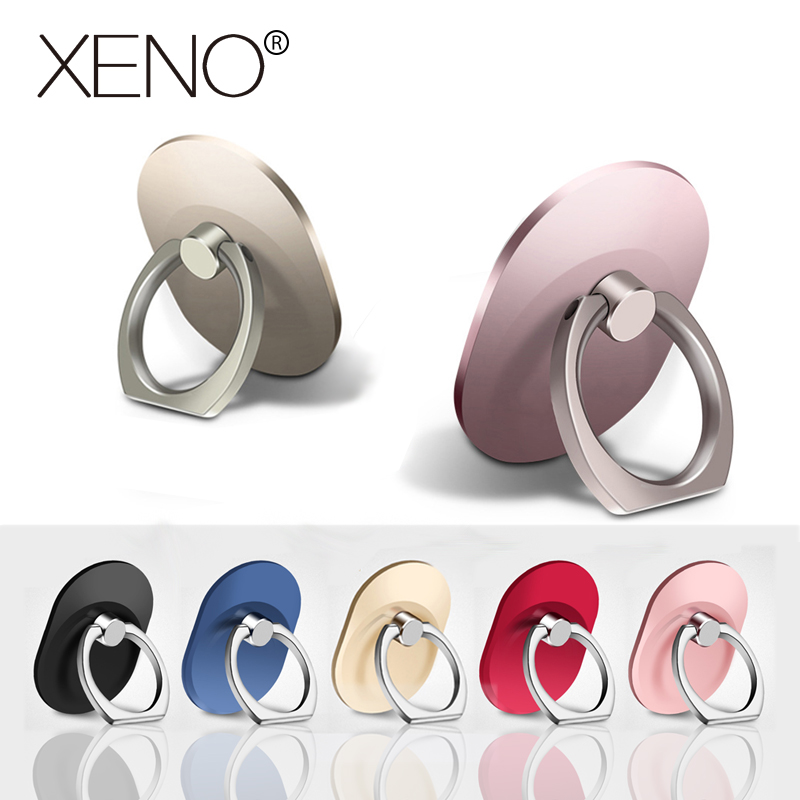 Finger Ring Mobile Phone Smartphone Stand Holder For iPhone 7plus Samsung HUAWEI Smart Phone IPAD MP3 Car Mount Stand
