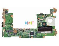 XCHT for HP MINI 110 210 CQ10 650737 001 Atom N455 green Laptop Motherboard Mainboard Tested & Working Perfect