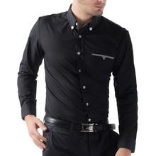 Casual Men's Shirts