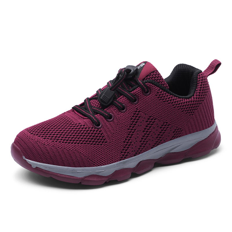 2019 Cool running couple shoes Women casual shoes fashion breathable Walking mesh lace up flat shoes sneakers women 5J88032019 Cool running couple shoes Women casual shoes fashion breathable Walking mesh lace up flat shoes sneakers women 5J8803