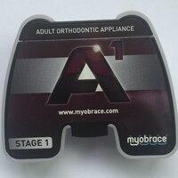 A1 denti dentali animatore adulto uso da Australia MRC Marca