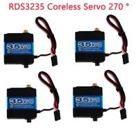 https://ae01.alicdn.com/kf/HTB1JC6Sd.WF3KVjSZPhq6xclXXa0/4-Pcs-35-KG-RDS3235-Coreless-Servo-RC-Servo.jpg