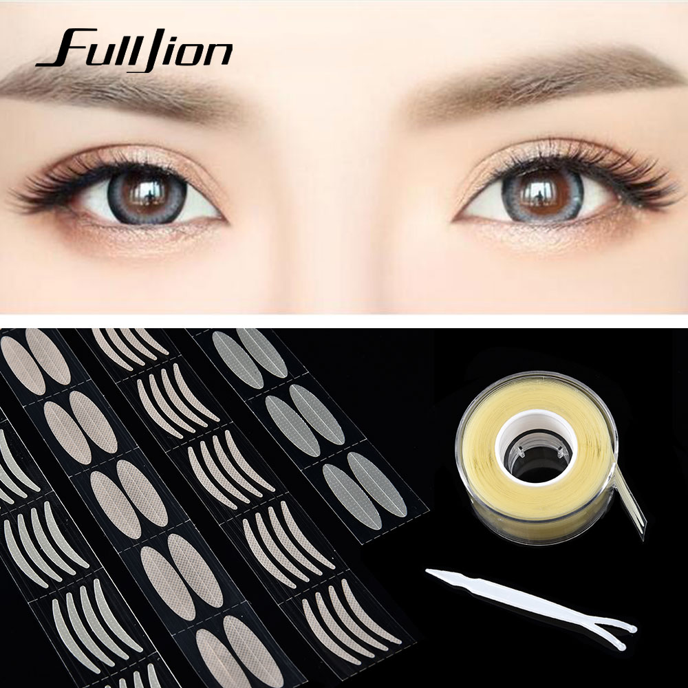 best top 10 eye lift tape ideas and get free shipping - ihln4ib2
