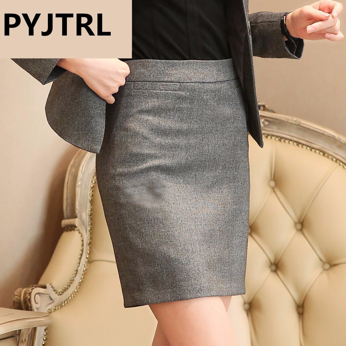 Popular Fit Skirt-Buy Cheap Fit Skirt lots from China Fit Skirt ...