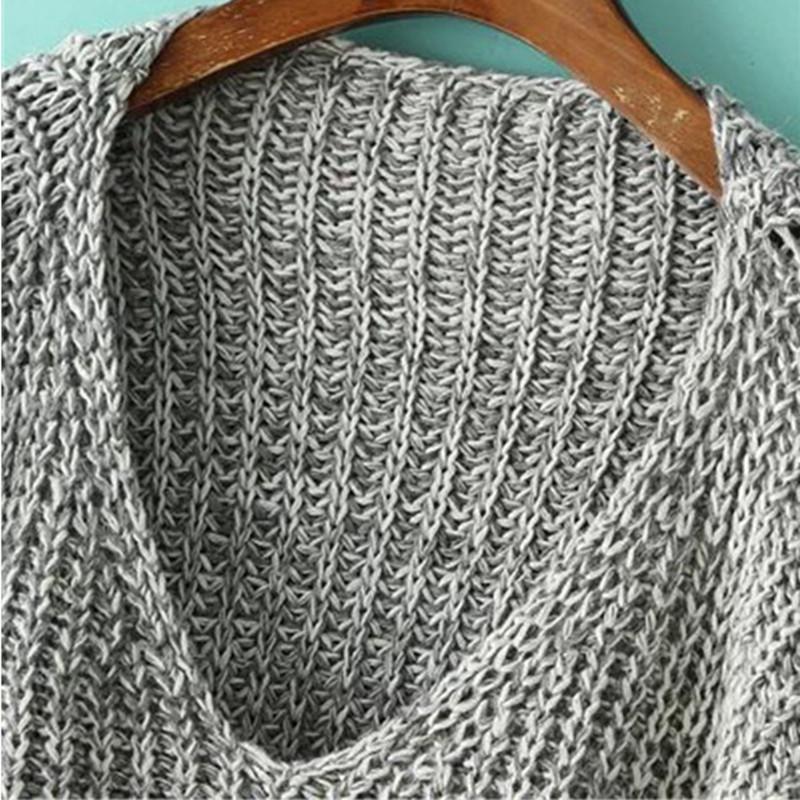 sweater160830212(3)