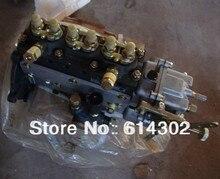 R6105ZD/6105AZLD/IZLD inyector, inyector de combustible, bomba de china weifang motor diesel 132kw 110kw 84kw MOTOR DIESEL PARTES