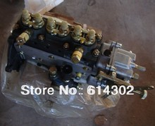 R6105ZD/AZLD/IZLD injector,fuel injector pump, china weifang diesel engine 84kw 110kw 132kw DIESEL ENGINE PARTS цена