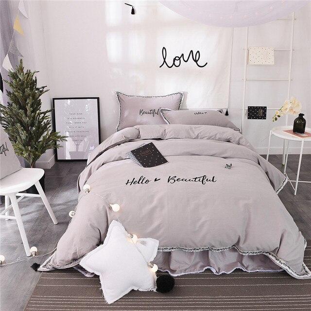 Bedding Sets For Women | skillseeker