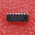 30 PCS SN74HC595N 74HC595 8 Bit Shift Register DIP-16