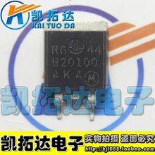 Si  Tai&SH    MBRB20100CT B20100G MBRB20100  integrated circuit