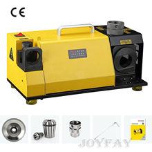 Drill Bits Sharpener Grinder Machine MR-26D 12.1(8) - 26(32) mm 85 - 140 Angle mr h200bn 85
