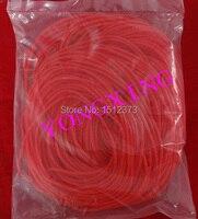 30 M/bag להקות גלישת ספירלה 3 מ