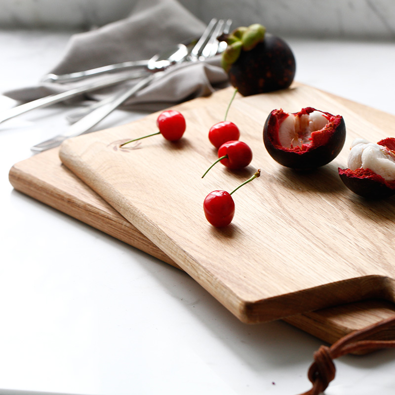 Chopping Board 2