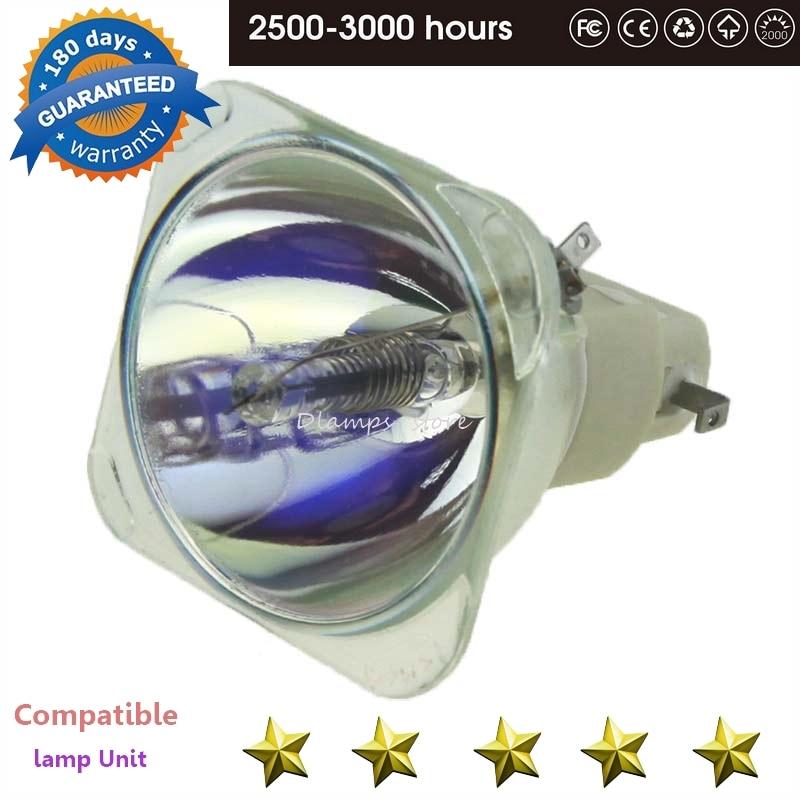 AJ-LDX4 / EBT43485102 DS-420 / DX-420 / DS420 / DX420 Replacement Projector Bare Lamp/Bulb For LG Projectors