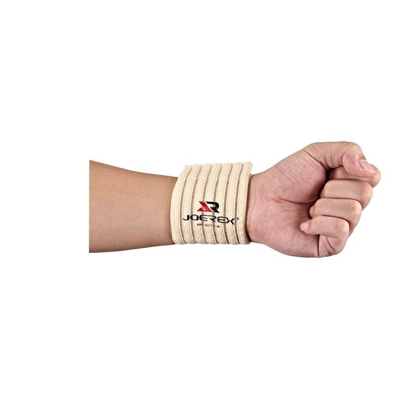 straps fitness wristband crossfit gym badminton wrist support brace wrist wraps