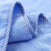 Полотенце с капюшоном #3