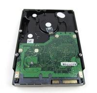 Nieuwe voor EH0300FCBVC voor 300g 15 k 2.5 SAS 6g 64 mb