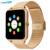 2017 bluetooth z80 smart watch aço inoxidável relógio de pulso smartwatch sim apoio câmera cartão tf chamada sms lembrar para ios android
