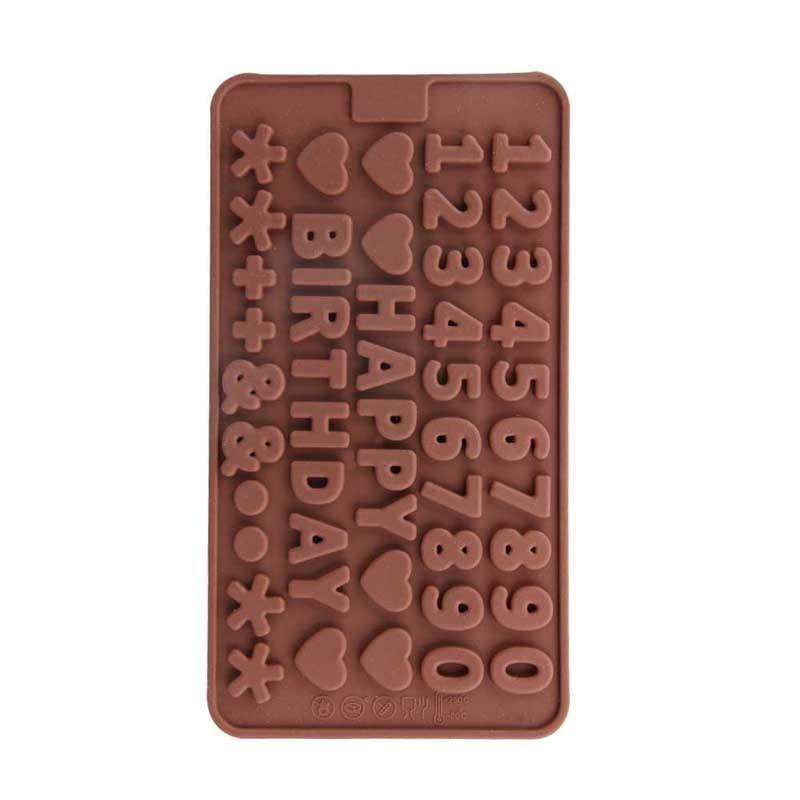 Englischer kuchen schokolade