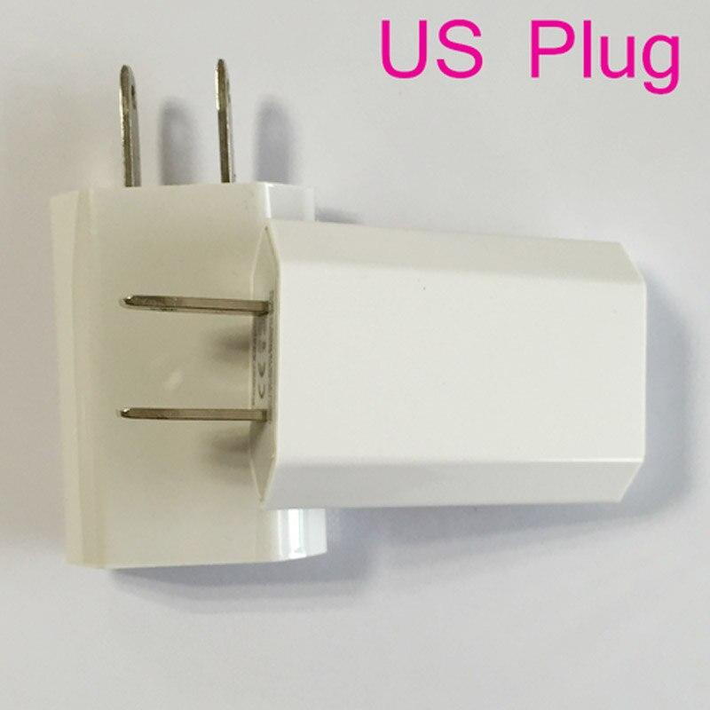 1a usb ес зарядное устройство с доставкой в Россию