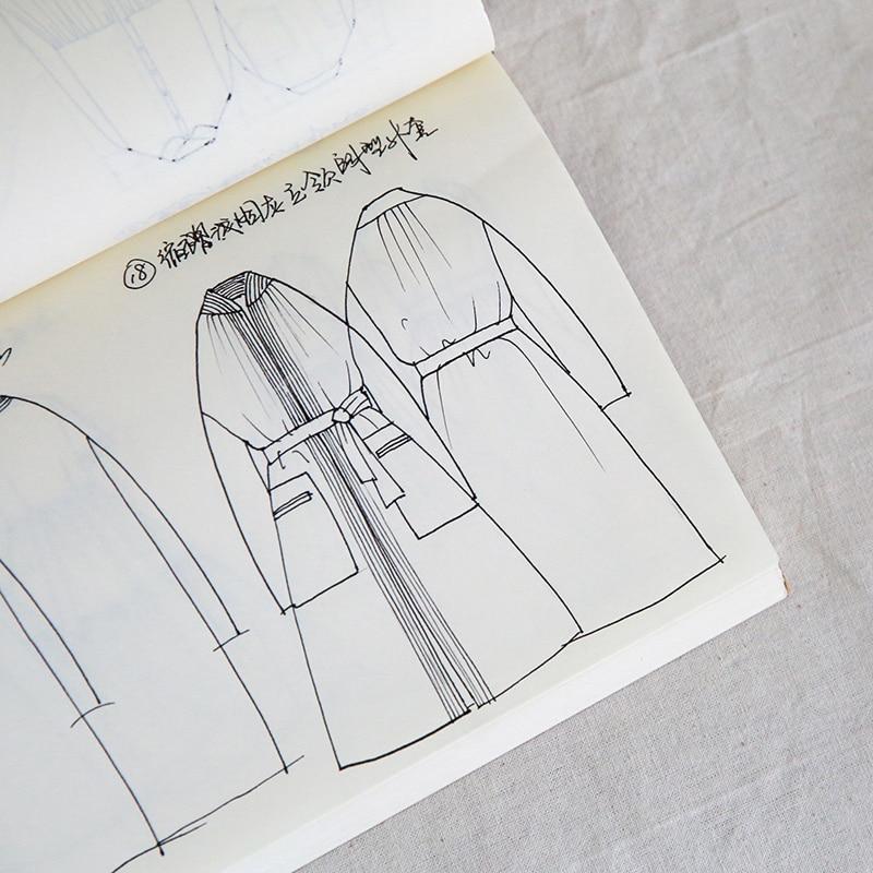 Conception Tencel Printemps Originale Automne Tranchée De Casual Lynette's Gris Chinoiserie Lâche Linge Ultra Femmes qBgTpAtx4W