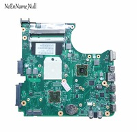 Free Shipping 538391 001 for HP compaq 515 615 CQ515 CQ615 laptop motherboard tested OK