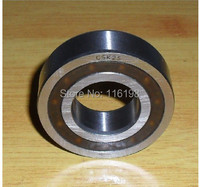 Free Shipping 2pcs 6206 CSK30 CSK30PP BB30 One Way Clutch Bearing 30x62x16 Printer Washing Machine Printing