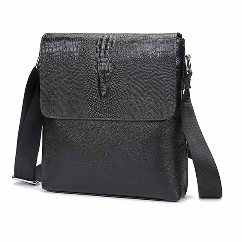 Neweekend Men'S Crossbody Bags Mens Shoulder Bags High-Grade Messenger Bag Small Leisure Satchel Business Envelope Bag BF1255 free shipping hot wholesale single shoulder bags leisure small cute satchel bags women s carry bag holder