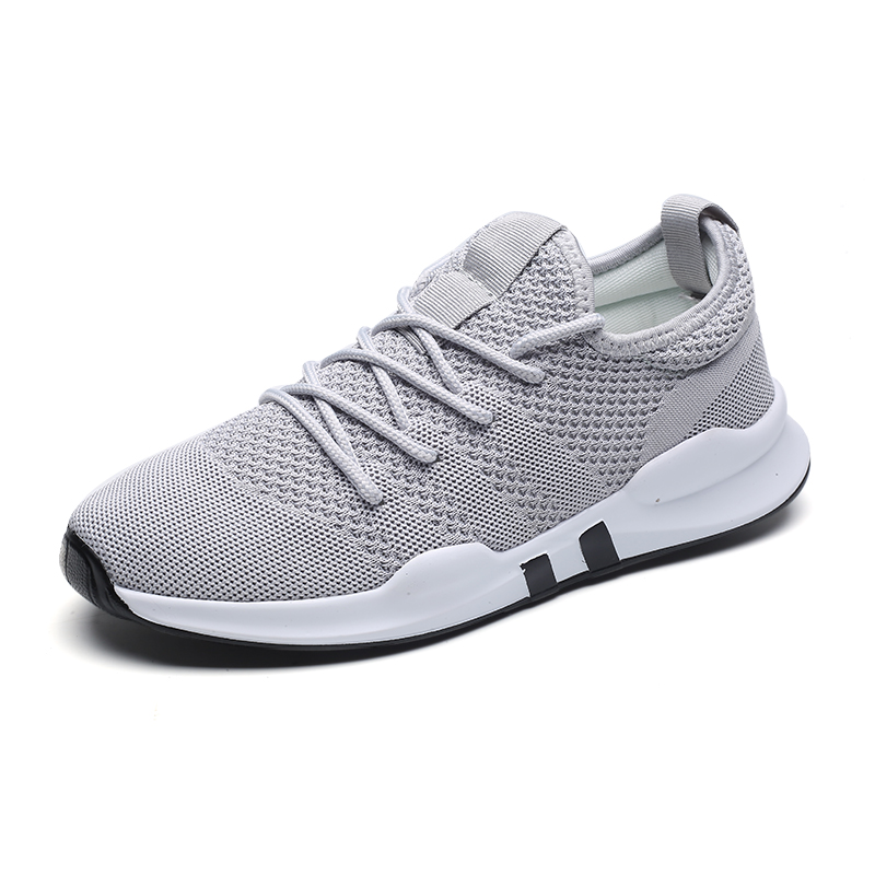 Mens sneakers male Running Shoes tennis trainers man Lace-up Breathable Mesh Fitness Gym Sports footwearMens sneakers male Running Shoes tennis trainers man Lace-up Breathable Mesh Fitness Gym Sports footwear