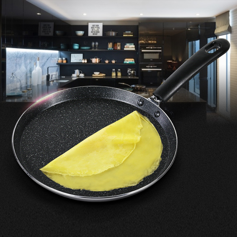 The best non stick frying pan