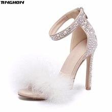 c54bb62a2f Fancy Sandal Promotion-Shop for Promotional Fancy Sandal on ...
