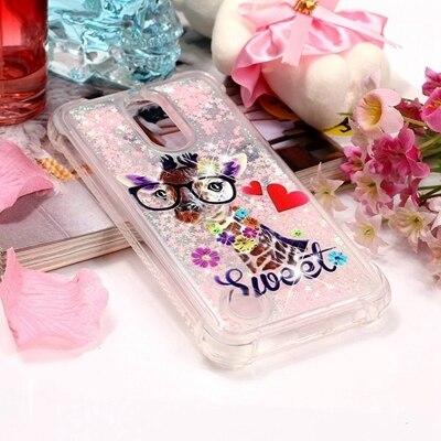 C Phone case lg k20 5c64f48294615