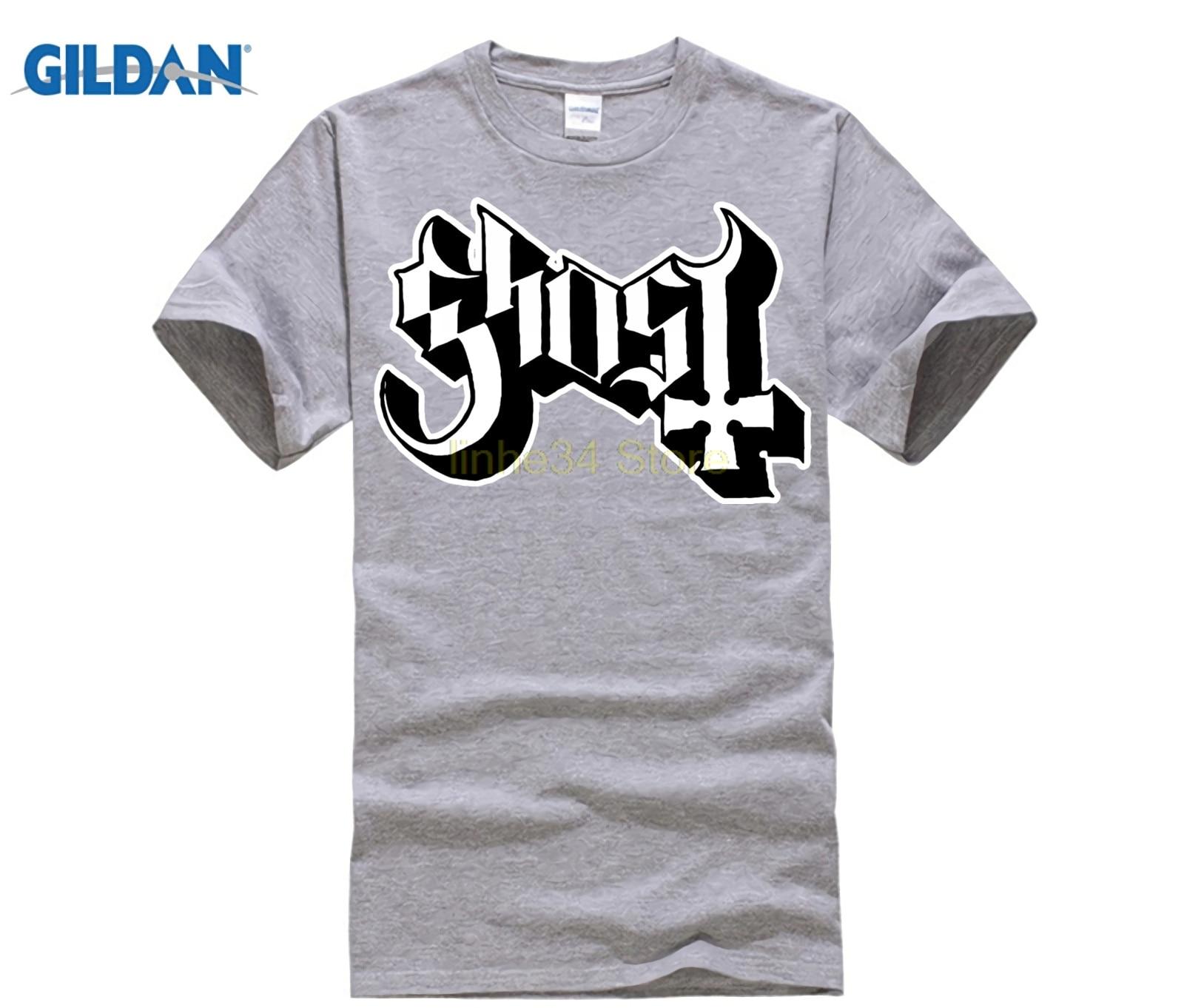 Cheap Printing Shirts Near Me – DACC