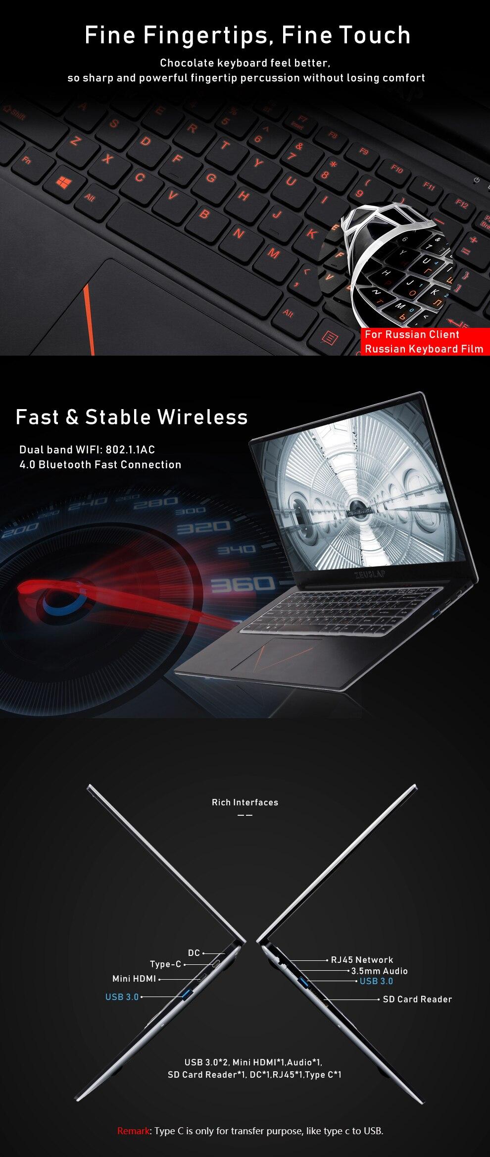 J3455-ZEUSLAP-6GB-NVIDIA-6