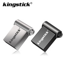 Super Mini 32gb usb flash Drive128gb pendrive 64gb usb2.0 pen drive 16gb 8gb Flash Memory Stick for microsd tablet with key ring