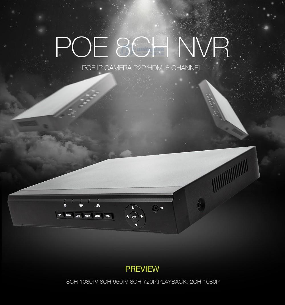 NVR-7508P-P8_01