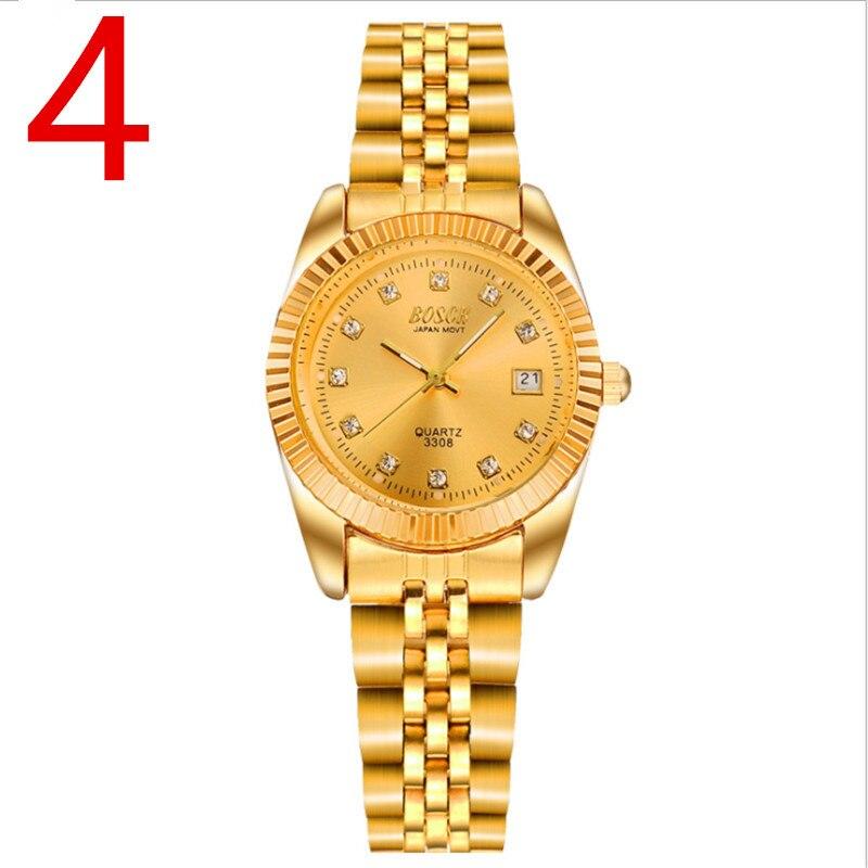 Mens outdoor sports quartz watch, casual fashion 52 Mens outdoor sports quartz watch, casual fashion 52