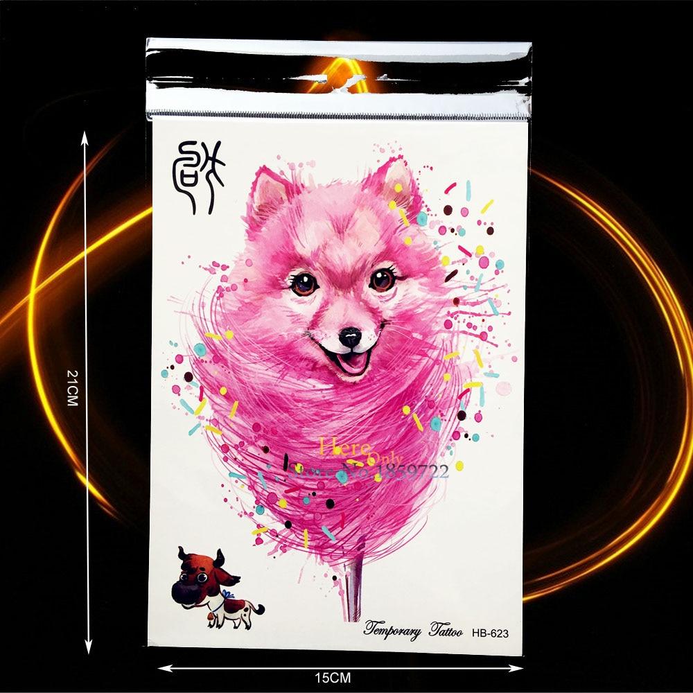 Crème solaire Mitaines glace soie dragon chinois tatouages brassard manches LJ
