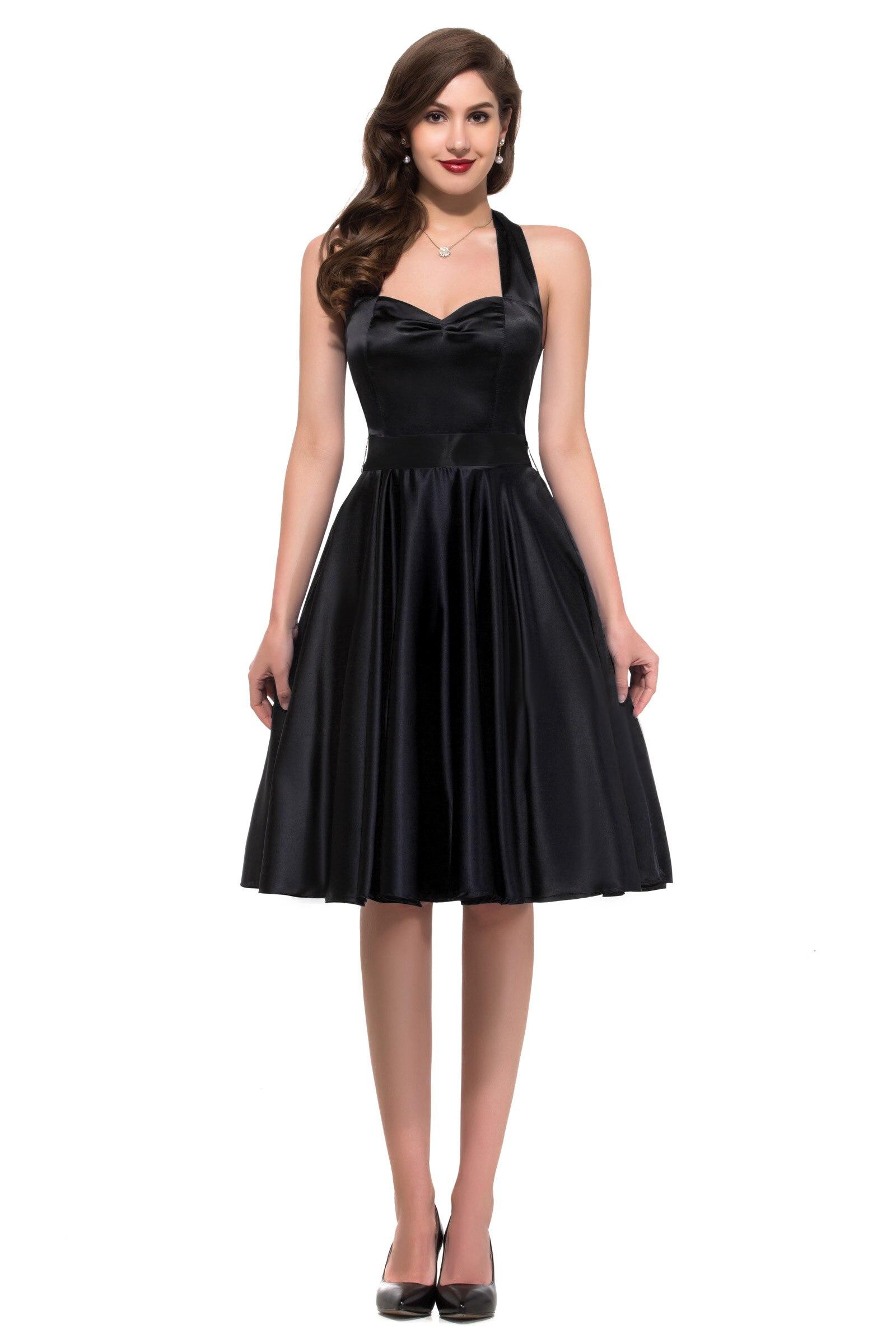 9902699d7b Compra kim kardashian vintage y disfruta del envío gratuito en  AliExpress.com