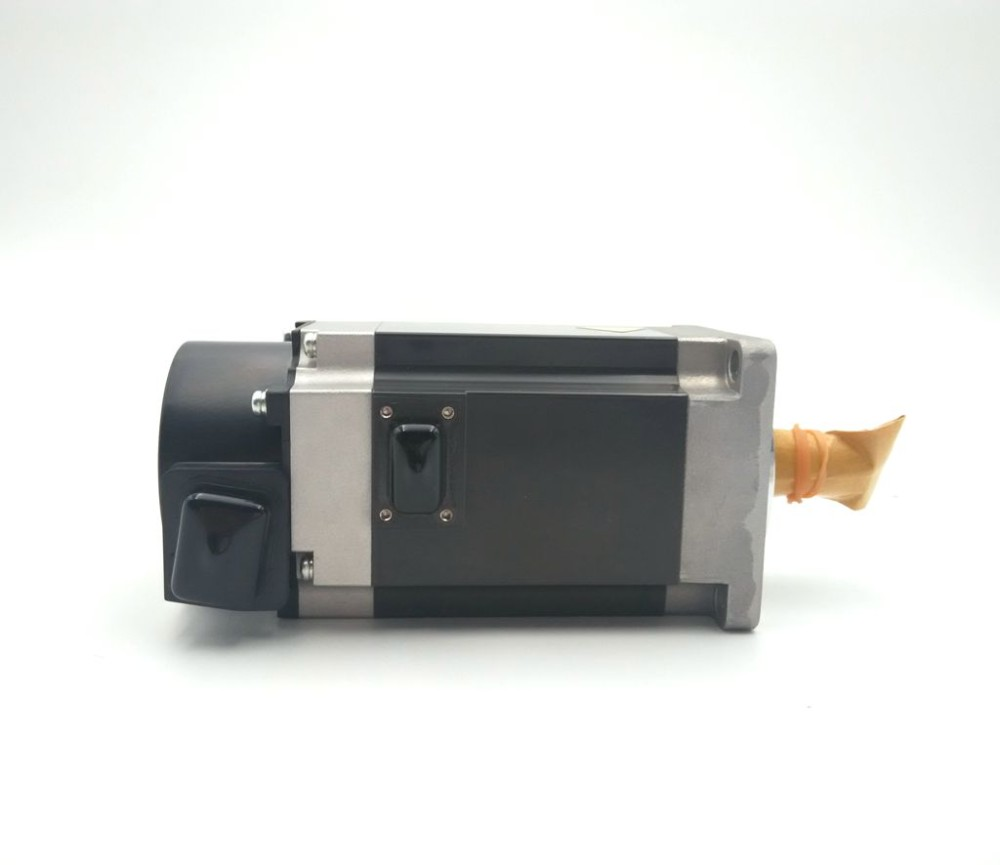 HF-KN43J-S100 200V 0.4KW 400W CNC Servo Motor New Original Free shipping