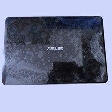 90% ЖК-чехол для ноутбука верхняя крышка/Упор для рук/нижний чехол для ASUS N551 N551JK N551JA N551VW N551JW