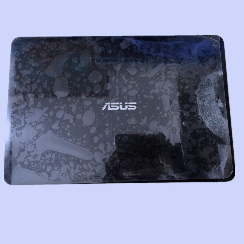 90%NEW Original Laptop LCD Back Cover Top Cover/Palmrest/Bottom Case For ASUS N551 N551JK N551JA N551VW N551JW