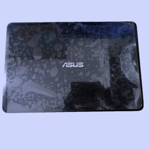 90%NEW Original Laptop LCD Back Cover Top Cover/Palmrest/Bottom Case For ASUS N551 N551JK N551JA N551VW N551JW