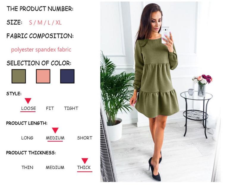 beforw новые поступления женское платье осень зима платья женские мода длинный рукав платье рубашка синий розовый армейский зеленый одежда для женщин сексуальный женские платья