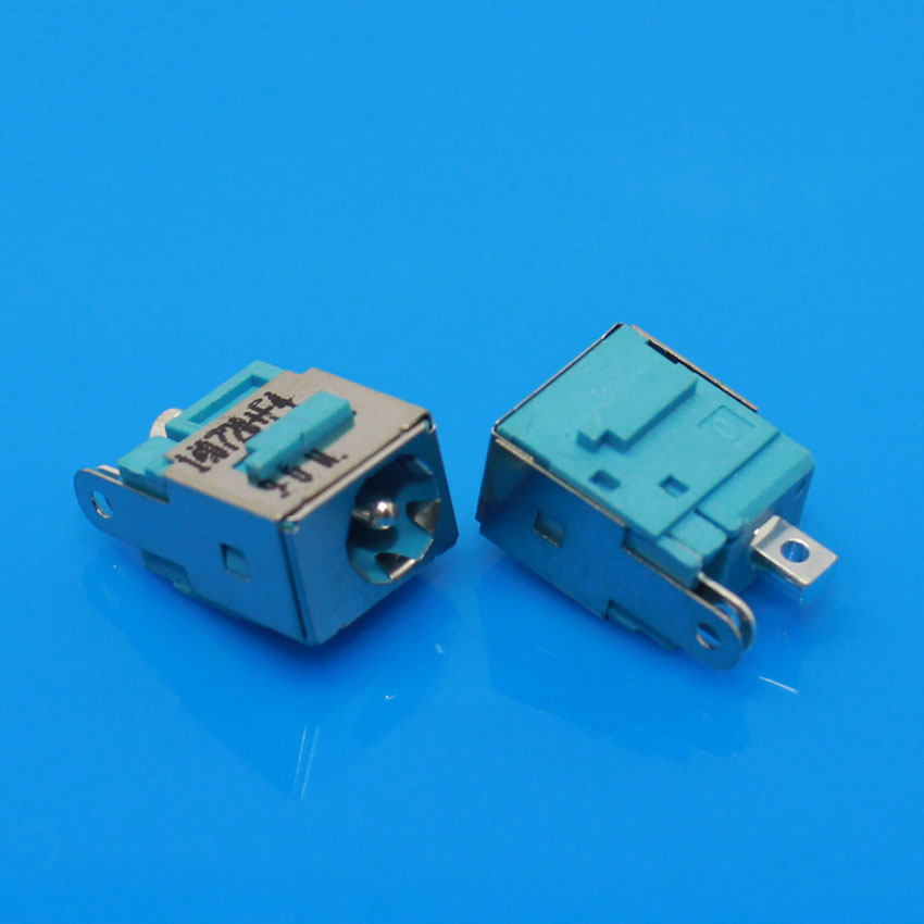 DC Power Jack Connector for ACER Aspire 5720 5720Z 5735 5920 6920 5520 5315 4315 7720Z 5220 5320 5710Z DC JACK